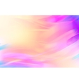 Tenderness abstract background vector image