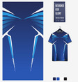 soccer jersey pattern design abstract pattern