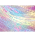 Abstract background marble vector image