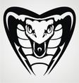 Cobra Head Tribal
