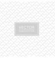 decorative seamless grid background creative vector image