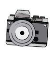 Camera technology photo travel equipment