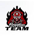 colorful emblem sticker badge logotype a vector image