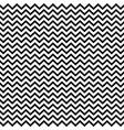 background of monochrome geometric figures vector image vector image