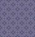 Christmas pattern13 vector image