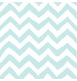 hand drawn zigzag pattern seamless vector image vector image