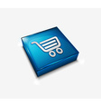 Buy web icons vector image