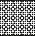 square-grid-pattern-background vector image vector image