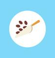 coffee icon sign symbol vector image vector image