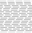 regular abstract striped texture vector image