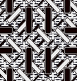 Patterns110 vector image