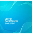 Elegant background design