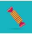 candy shop design vector image