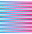 abstract striped background texture vector image