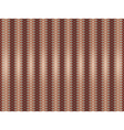 upholstery vector image vector image