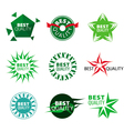 Collection of icons best quality