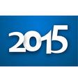 2015 paper word vector image