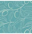 Seamless wallpaper tile vector image vector image
