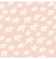 seamless wallpaper pattern background set vector image vector image