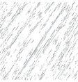 Seamless patterns with hand drawn grunge stroke vector image vector image