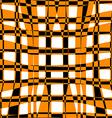 Textures retro geometric vector image
