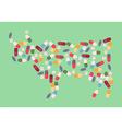 Cow antibiotic resistance