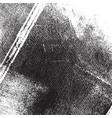 grain imprint texture vector image vector image