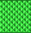3d green pattern 80s structure abstract seamless