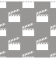 Film seamless pattern