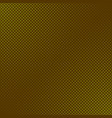 Geometric halftone dot pattern background - from