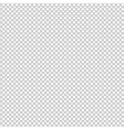 Pixel Subtle Texture Grid Background Seamless vector image vector image