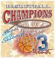 star basketball sport