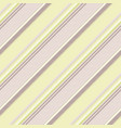 pastel colors abstract lines seamless pattern vector image