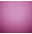 Beautiful pattern tiling Pink and purple colors vector image