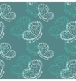 DecorativePattern2 vector image
