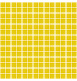 checkered abstract horizontal seamless background vector image vector image