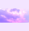 vivid colored aesthetic sky background realistic