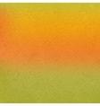 background Vintage pattern Soft wallpaper vector image
