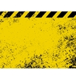 Industrial hazard stripes texture vector | Price: 1 Credit (USD $1)