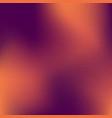 mesh-texture-light-green vector image