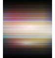 light abstract gradient motion background vector image