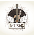 Music flourishes vector | Price: 1 Credit (USD $1)