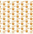 pattern background noodles icon