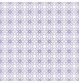 seamless guilloche background vector image vector image