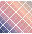 diagonal stripe background in contemporary style vector image vector image