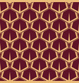 new pattern 0303 vector image vector image