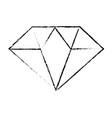 figure beautiful gem diamond to luxury use
