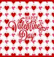 valentine 0020 vector image vector image