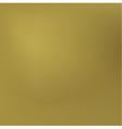 grunge gradient background in green beige gray vector image vector image
