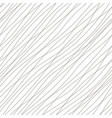 linear texture template vector image